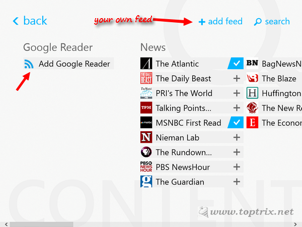 google-reader-subscription-sync