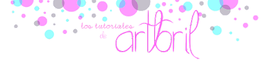los tutoriales de artbril