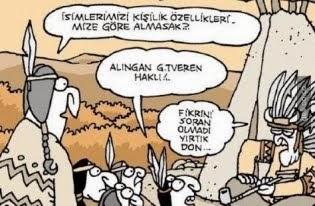 Fikri Hür