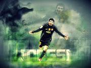 Lionel Messi. Lionel Messi
