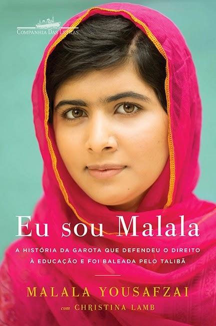 http://surtosliterarios.blogspot.com.br/2014/06/resenha-eu-sou-malala.html