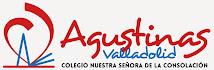 Web Colegio Agustinas Valladolid