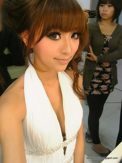nico+lai+siyun-41 1001foto bugil posting baru » Nico Lai Siyun 1001foto bugil posting baru » Nico Lai Siyun nico lai siyun 41
