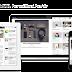Malosanu - Personal Blog & Portfolio Bootstrap 3 Theme