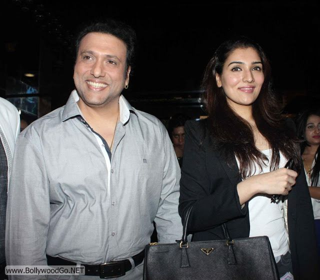 Govinda+Daughter+(4)
