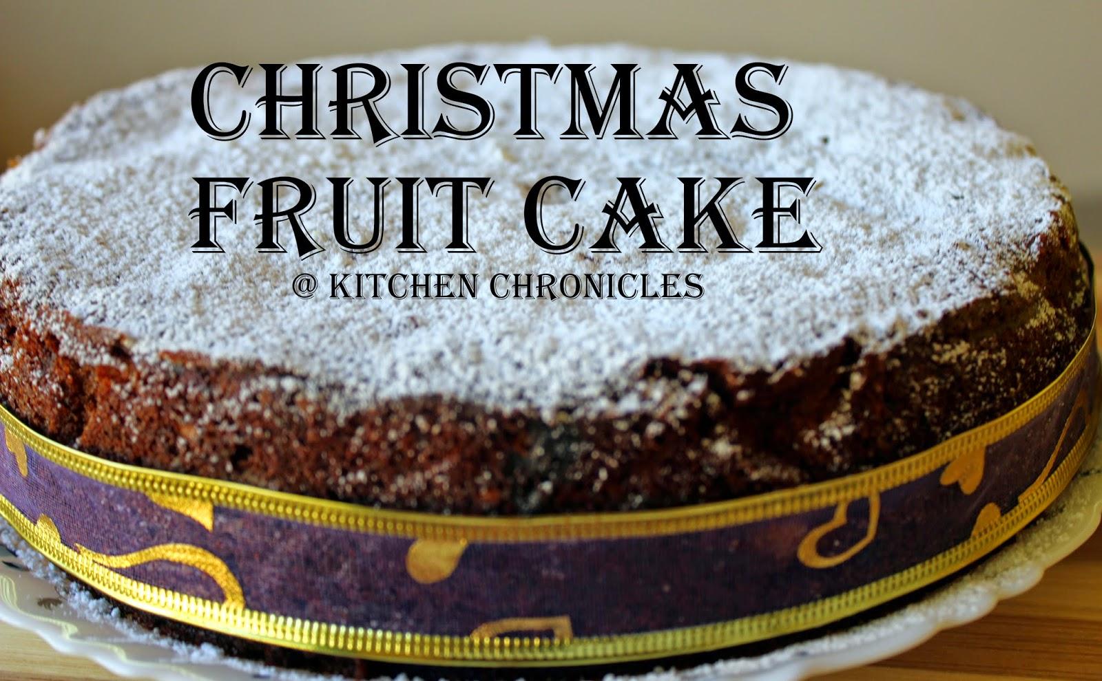fruit+cake_1.jpg