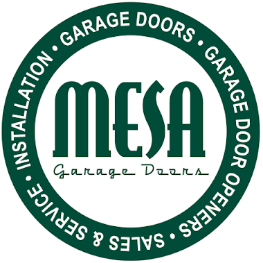mesa garage doorMesa Garage Doors Internet Specials