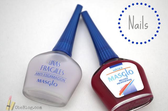 Poniendo_a_prueba_MASGLO_01