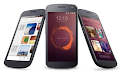 BQ Aquaris E4.5: Smartphone Ubuntu Pertama Akhirnya Dirilis