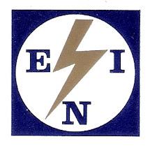 Simbolo da ENI