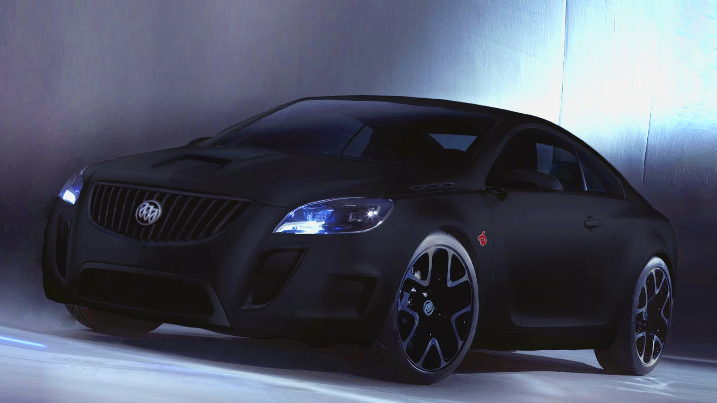 new 2014 buick grand national gnx release and price on prices carscom. Cars Review. Best American Auto & Cars Review