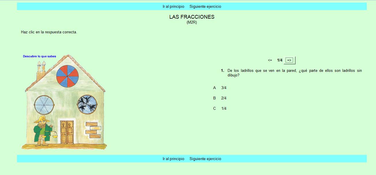 http://www3.gobiernodecanarias.org/medusa/eltanquematematico/fracciones/html/recuerda.htm