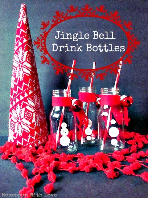 CHRISTMAS PARTY CRAFT