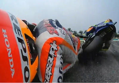 Miller: Agar Menarik, Balapan MotoGP Seharusnya 'Ugal-ugalan'