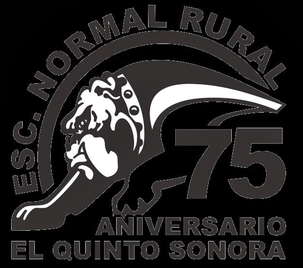 75 ANIVERSARIO EL QUINTO
