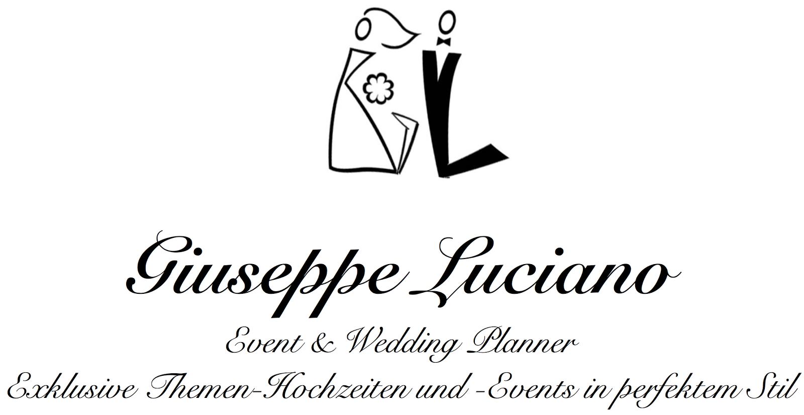 Giuseppe Luciano