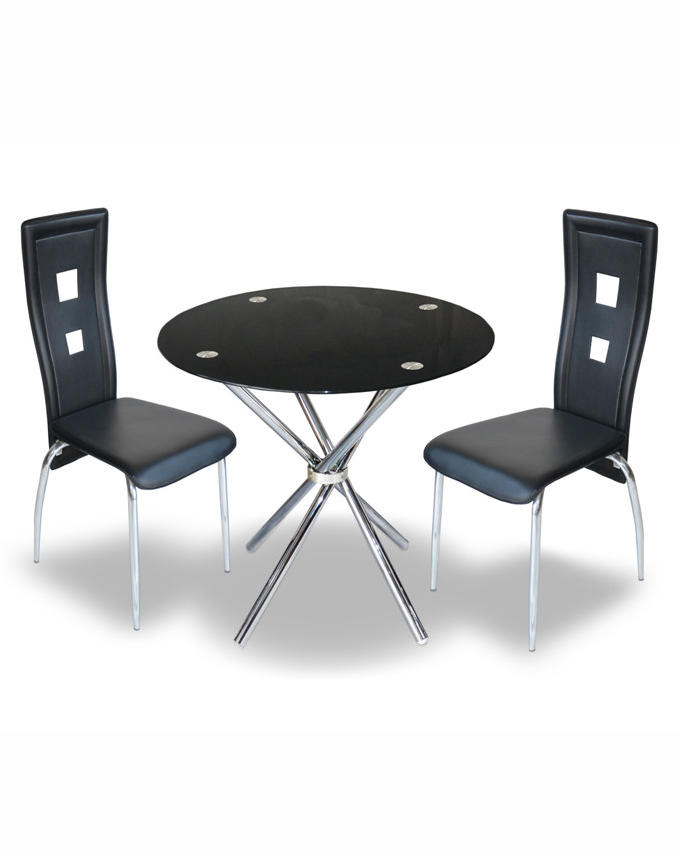 Dining table set price in nigeria buy on