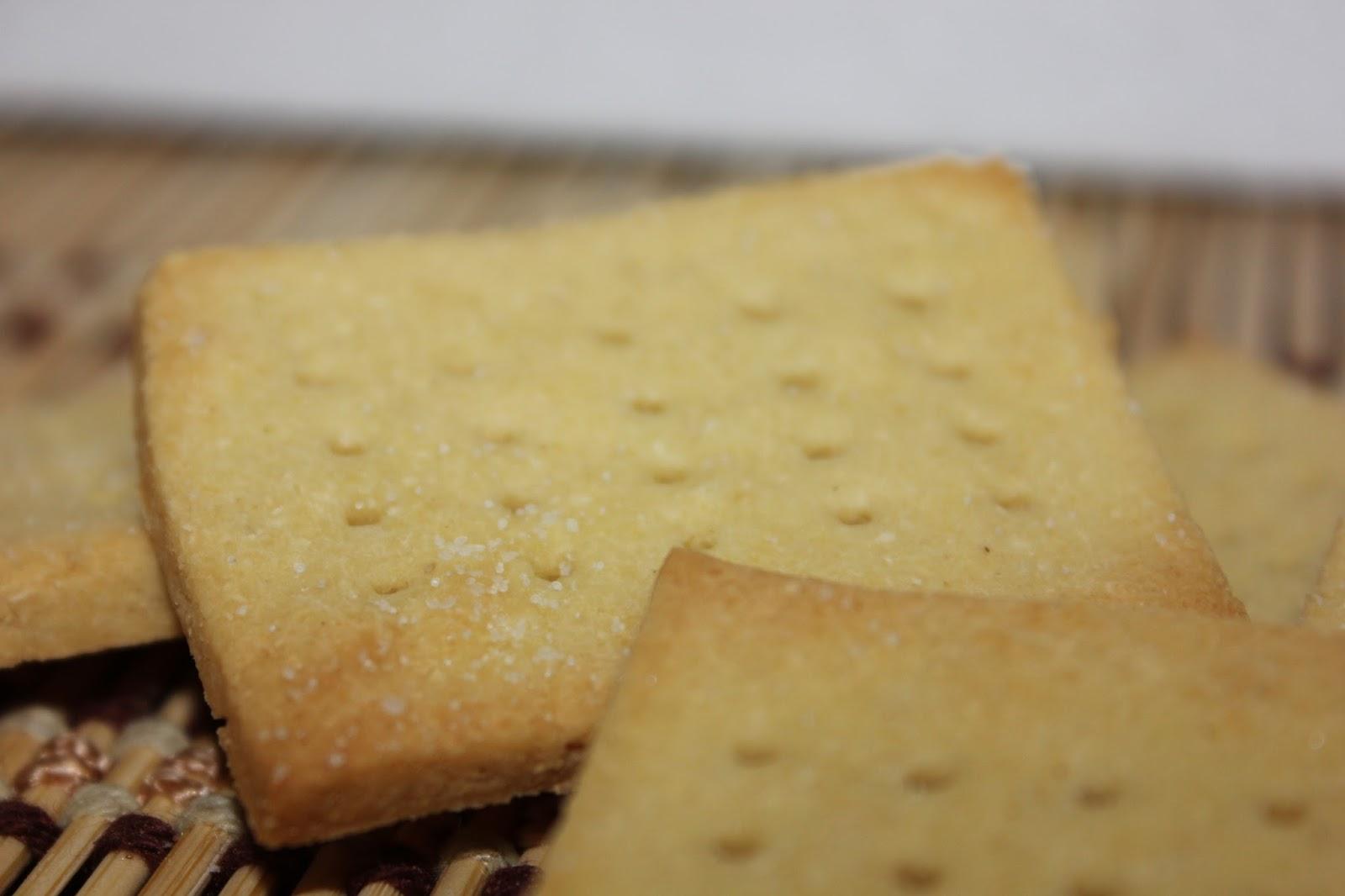Рецепты выпечки без глютена и казеина