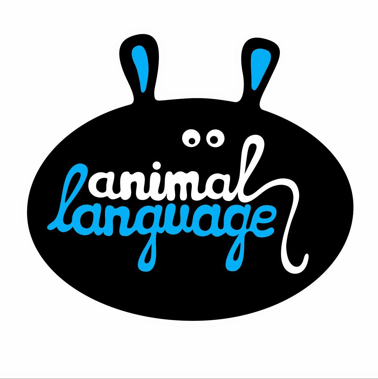 animal language mason redbull remix competition