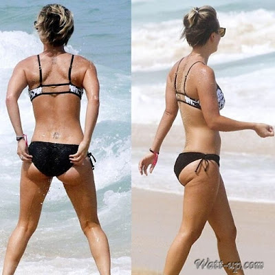 http://www.watt-up.com/j_gallery/Kaley_Cuoco_2/slides/Kaley_Cuoco%20(1372).html