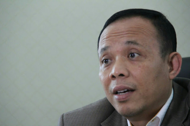 DPR Dorong Pemerintah Alokasikan Dana BOPTN 2016
