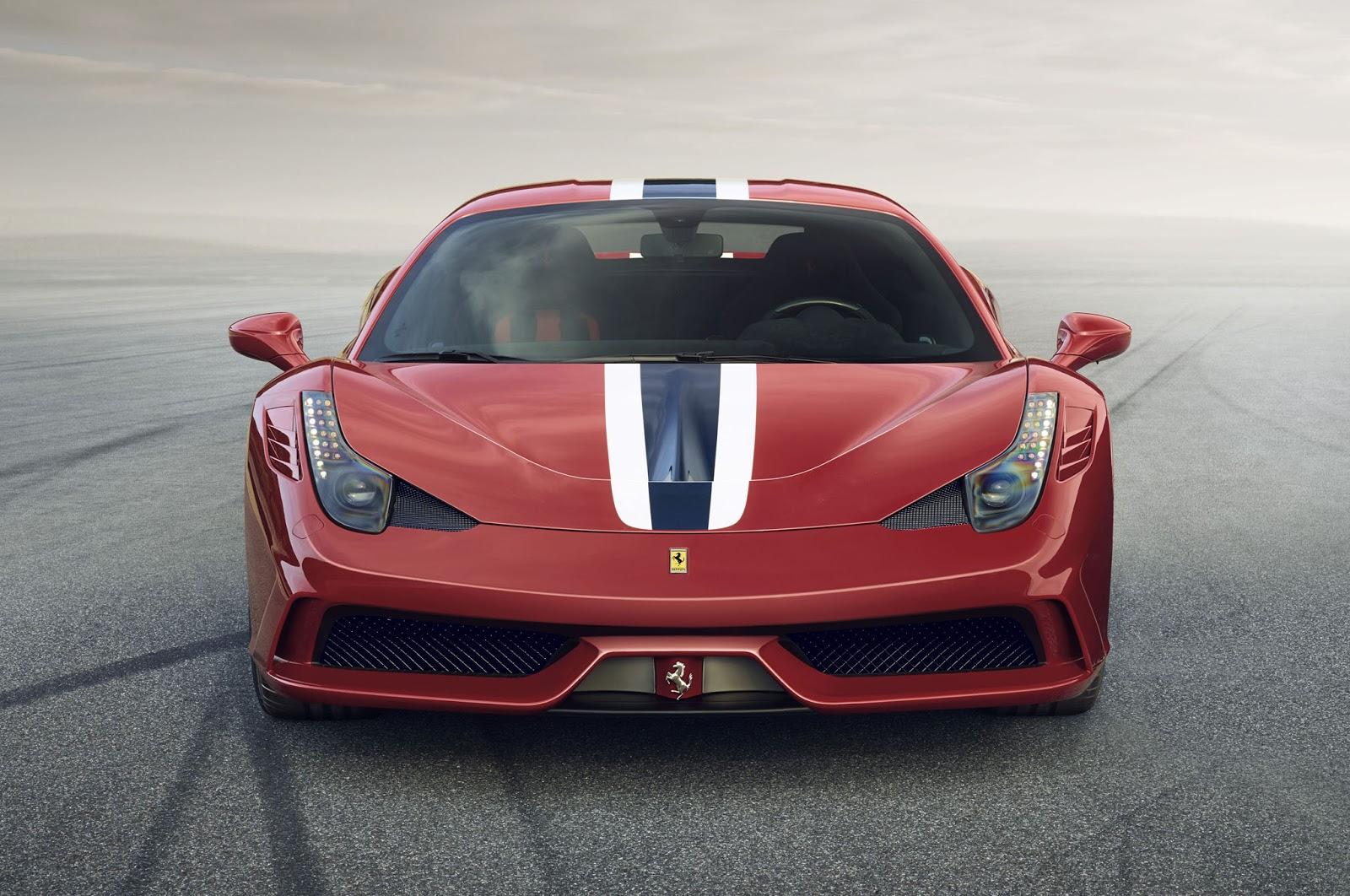 Ferrari News 2014 4