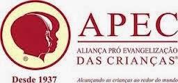 Loja Virtual da APEC