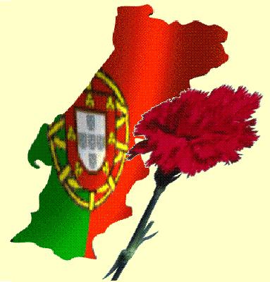 """Portugal: Oficiais avisam que """"nada os obriga a serem submissos"""" - carta ao governo"""