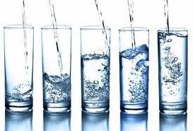 air putih aktivitas yang menyehatkan sekaligus berbahaya bagi kesehatan