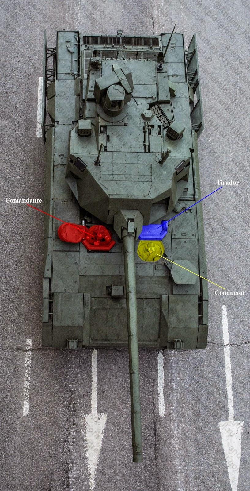 Rusia - Página 18 Armata%2Bpuestos