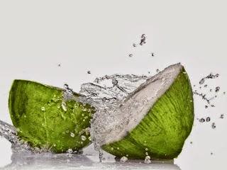 Khasiat Air Kelapa bagi Kesehatan