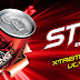 Famous-Brand Sting Energy Drink 250ml can