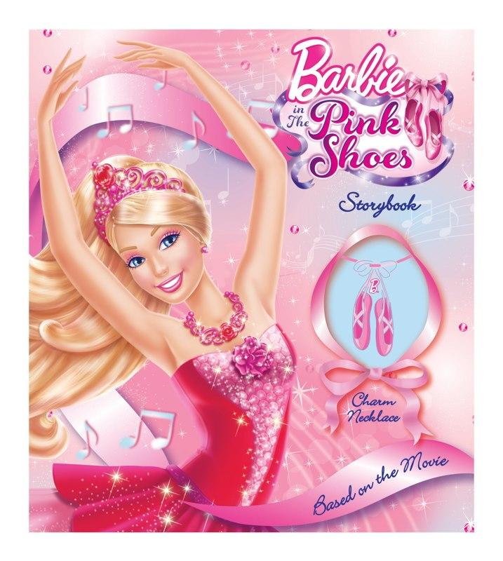 Nuevos Libros De Barbie En La Princesa Y La Estrella Del Pop