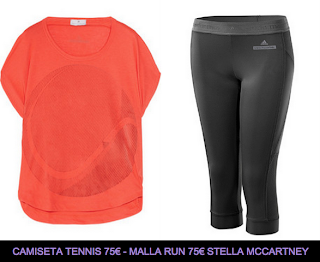 Adidas-by-Stella-McCartney-leggings-Verano2012