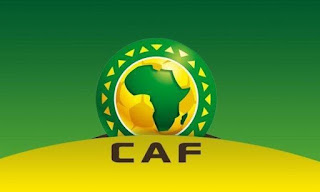 الان شاهد مقابلة تونس وليبيا    تصفيات بطولة إفريقيا للاعبين المحليين 2016