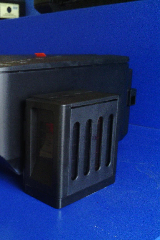 Infus Tinta Printer Canon Pixma Mp287 Amazink Ip2770 System Pun Menyertakan Berbagai Software Bawaan Yang Bisa Digunakan Untuk Membantu Dalam Pengolahan Gambar Dan Setting Sebelum Mencetak Jenis