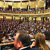 Actividade Parlamentaria