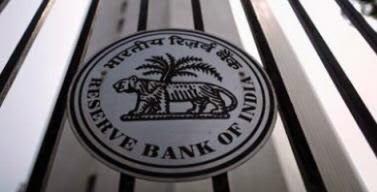 RBI Rate Cut pushed stock markets up this week