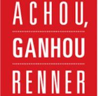 Promoção Achou, Ganhou Renner