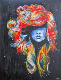 Fakta-Fakta Mengenai Rambut Manusia