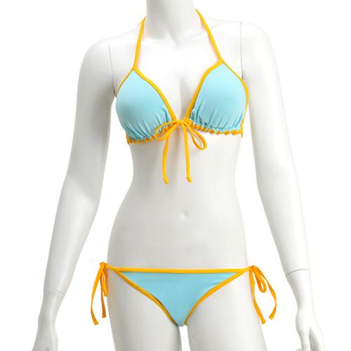 Bikini Sena Kashiwazaki