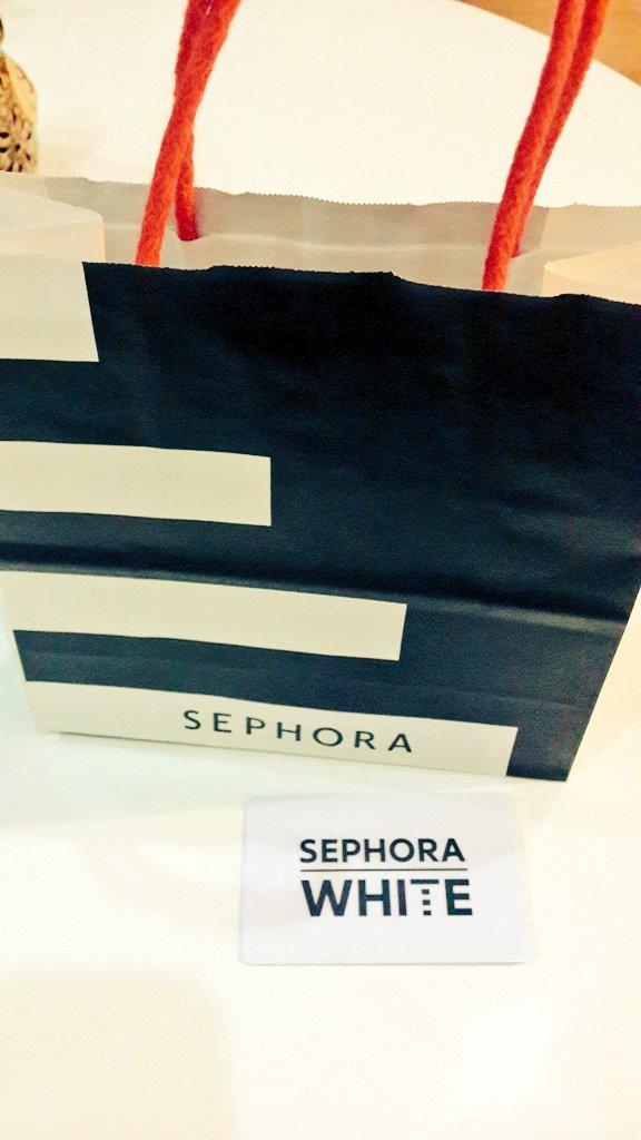 Sephora Indiriminden Neler Aldim?