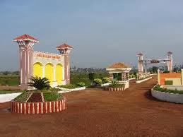 Sri Nilayam Estates Vijayawada