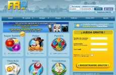 FR9.es: juegos online gratis