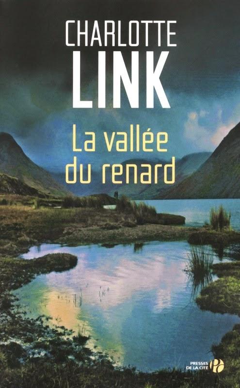 http://www.leslecturesdemylene.com/2014/06/la-vallee-du-renard-de-charlotte-link.html