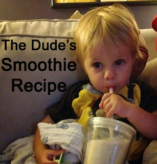 http://www.lifeincleveland.com/2012/07/dudes-base-smoothie-recipe.html