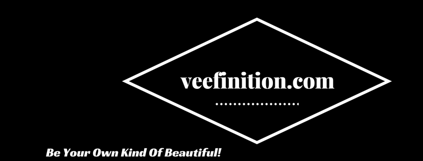 VEEFINITION by Valerie Egbuniwe