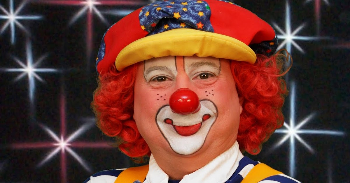 Bountiful Entertainment Indianapolis Indiana Clowns