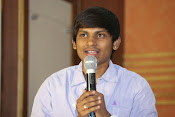 Chusinodiki Chusinantha Press meet-thumbnail-3