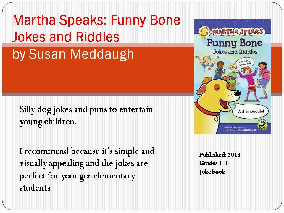 Adult Jokes And Riddles 72
